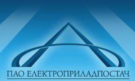 Господарські операції бухгалтерського обліку відновлення флешки в Куменах,Безенчуке