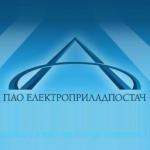 """Інформация """"Енергоприладпостач"""""""